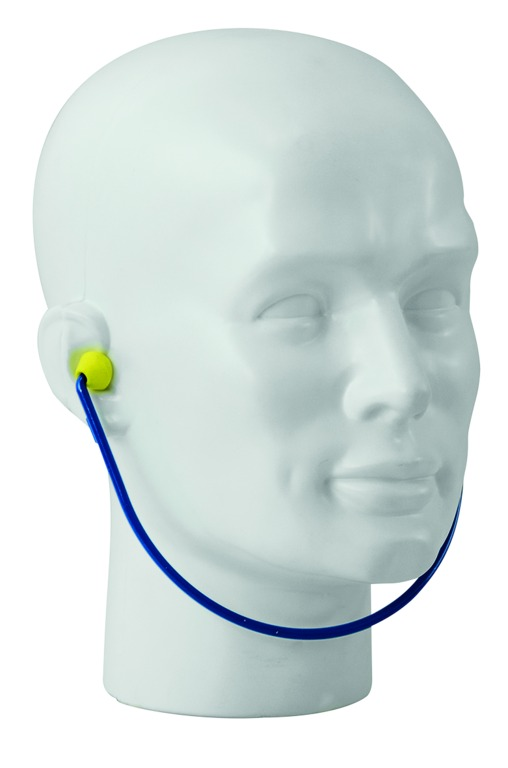 Arceau anti-bruit 23 dB