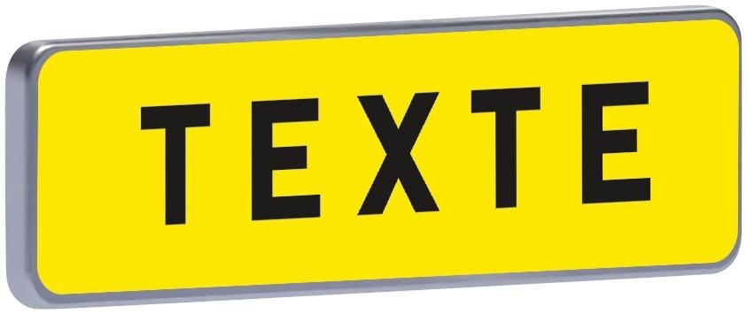 KM9 Textes ou informations à préciser * Exemple