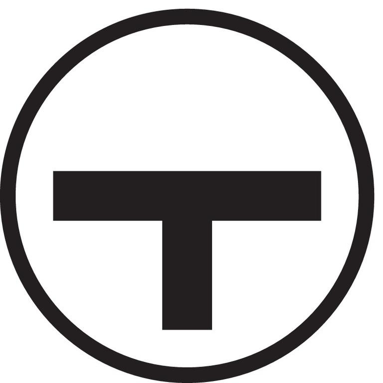 Croisillons auto-nivelants en T