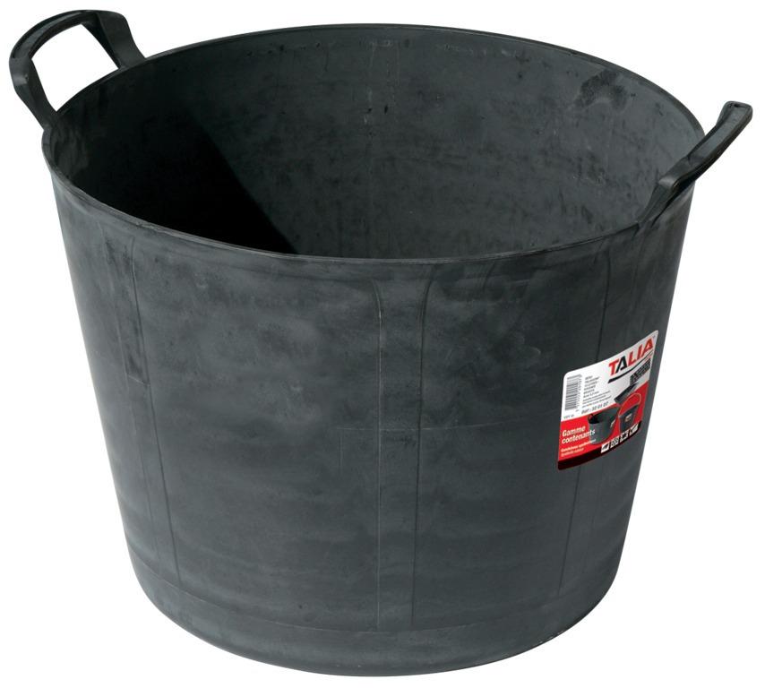Auge CAPAZO taliagom® 42 litres