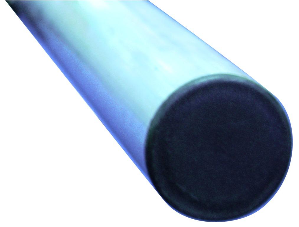 Barre à débuller taliasol® diamètre 50