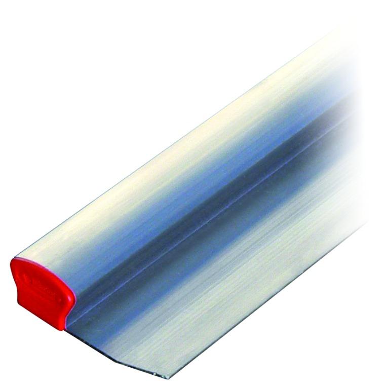 Règles aluminium