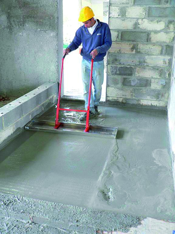 Lissarde aluminium taliasol®