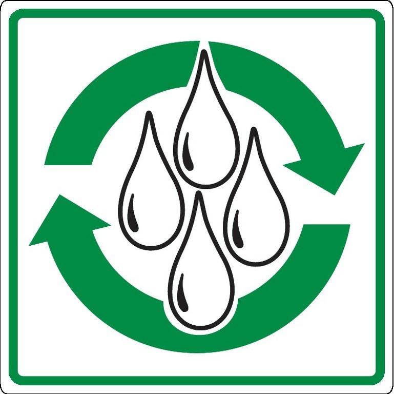 Recyclage desliquides
