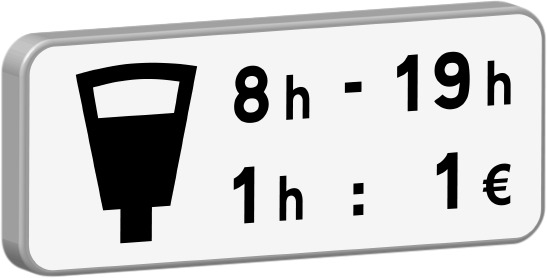 M6d2 * Exemple