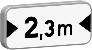 M4u * Exemple