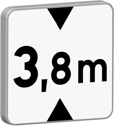 M4v * Exemple