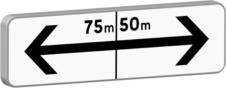 M8f bis * Exemple