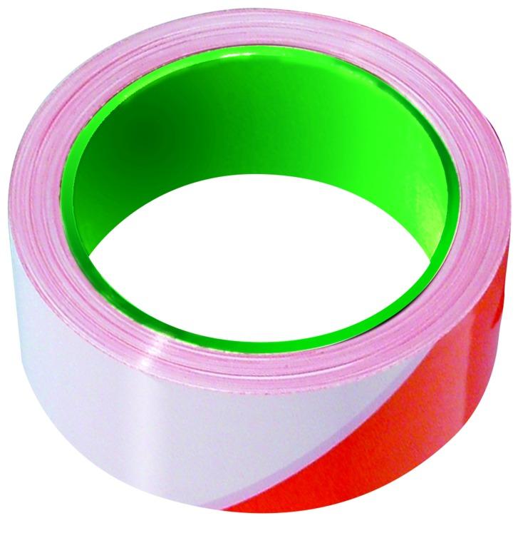 Rubaplast® biosourcé