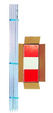Piquéplast® K5b en kit