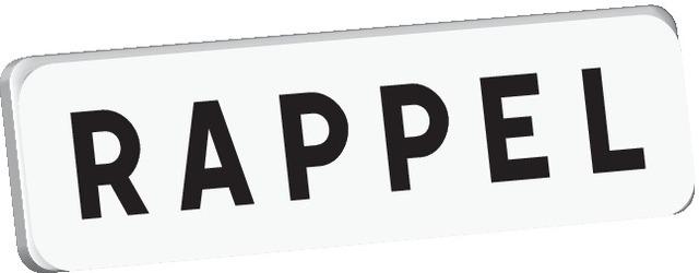 M9 Rappel