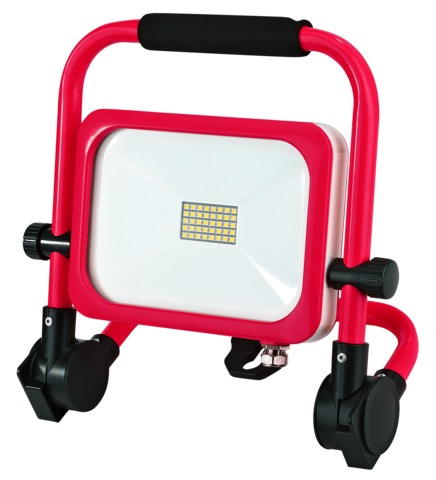 Projecteur de chantier à LEDS