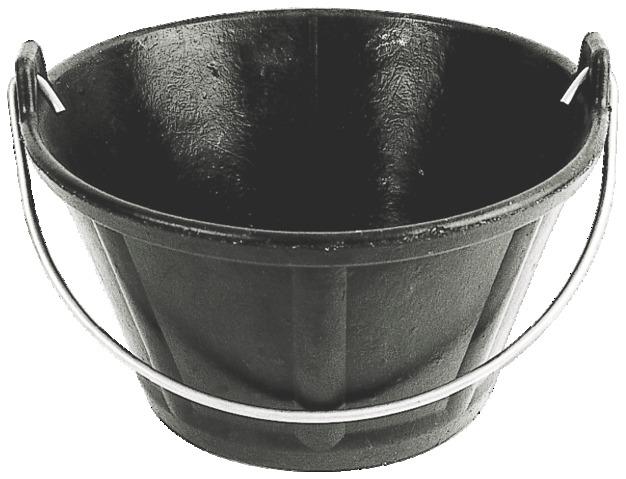 Seau HISPANO® 10 litres