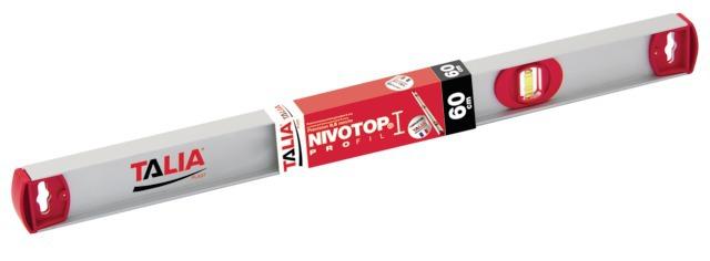 Nivotop® ALU profil i
