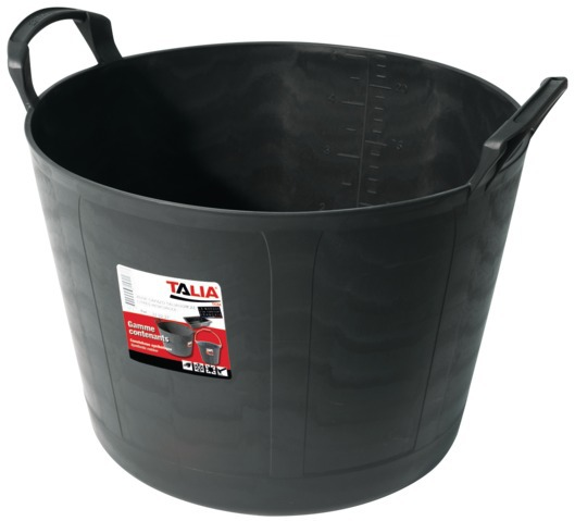Auge CAPAZO taliagom® 23 litres